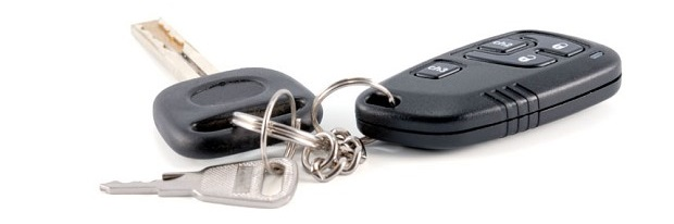 Car Locksmith Anthem AZ